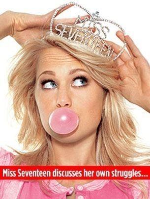 Miss Seventeen We Heart It mtv blonde and miss seventeen