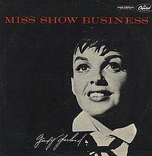 Miss Show Business httpsuploadwikimediaorgwikipediaenthumbf