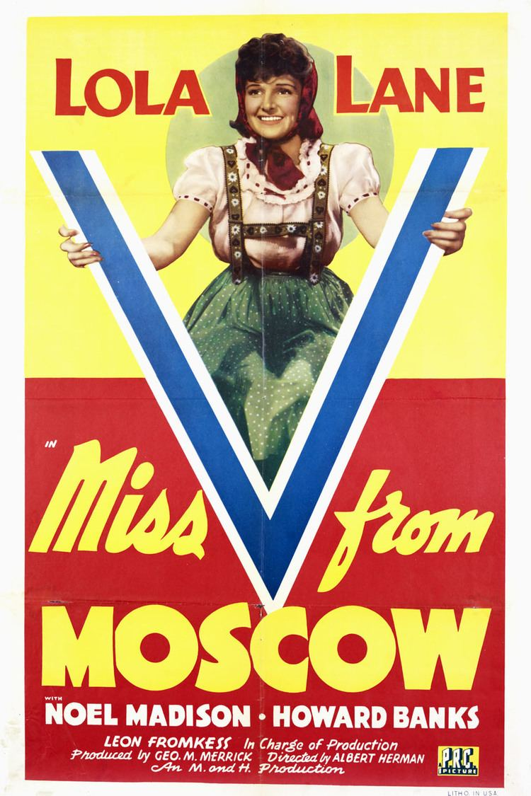Miss V from Moscow wwwgstaticcomtvthumbmovieposters48594p48594