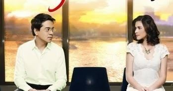 Miss You like Crazy (film) Watch Full Movie Online The Best Miss You Like Crazy 2010
