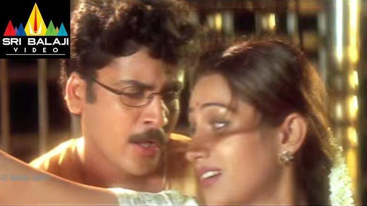 Missamma (2003 film) Missamma Songs Muvvala Jilibili Guvvala Video Song Sivaji