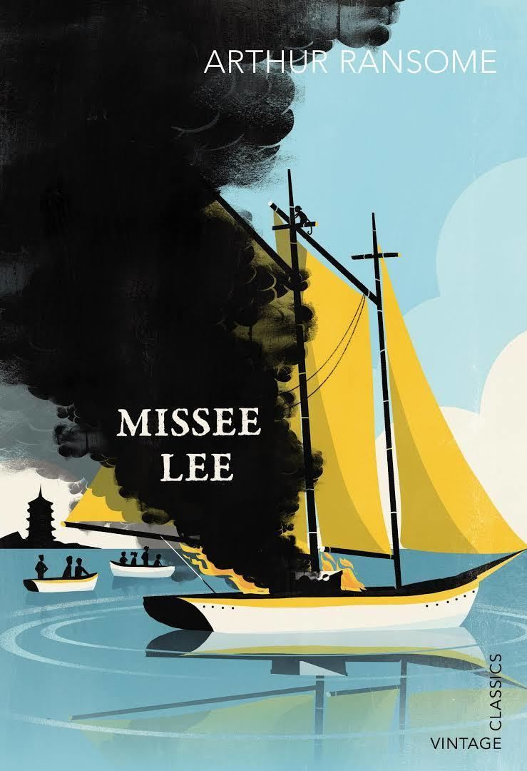 Missee Lee t2gstaticcomimagesqtbnANd9GcQNb1lHTHlu6UC77X