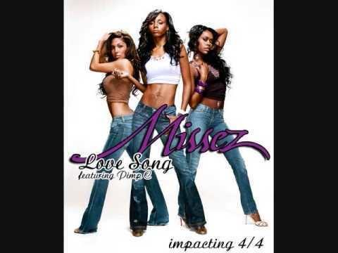 Missez Missez Love Song Instrumental YouTube
