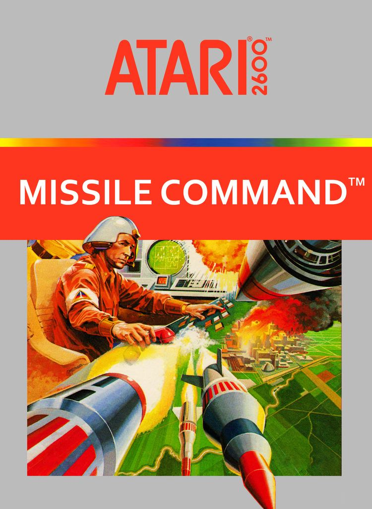 Missile Command staticgiantbombcomuploadsoriginal9937702367