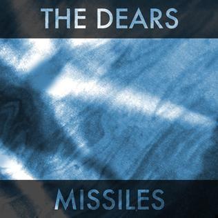 Missiles (album) httpsuploadwikimediaorgwikipediaenff0The