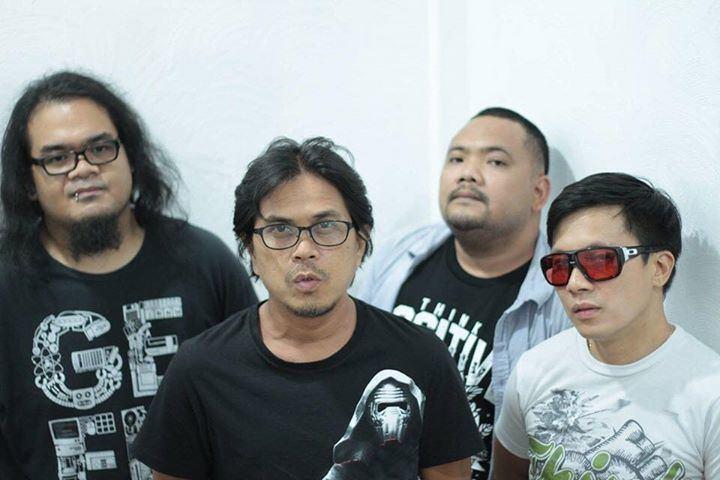 Missing Filemon Missing Filemon Live at The Pitstop RestaurantCebu Cebu City