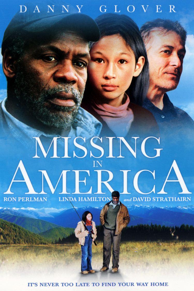 Missing in America wwwgstaticcomtvthumbdvdboxart163201p163201