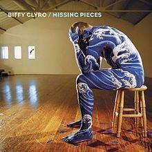 Missing Pieces (Biffy Clyro album) httpsuploadwikimediaorgwikipediaenthumb0