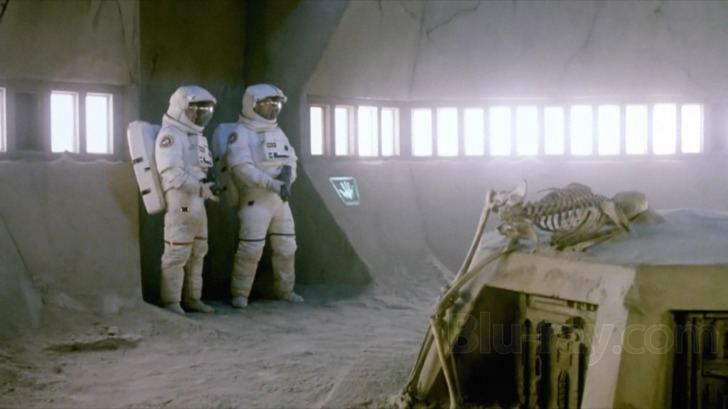 Mission 11 July movie scenes On July 20 1969 during the last phase of the Apollo 11 mission to the Moon a robotic eye emerges from the lunar soil and takes notice of the landing