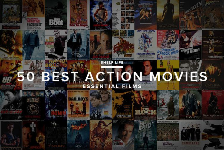 Mission 11 July movie scenes Best Action Movies Lead Full