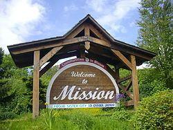 Mission, British Columbia httpsuploadwikimediaorgwikipediacommonsthu