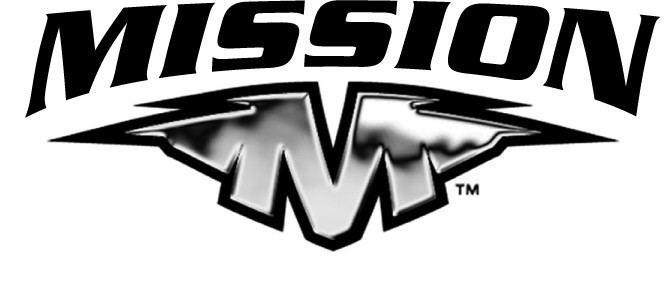 Mission Hockey detroitrollerhockeyfileswordpresscom201010mi