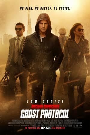 Mission: Impossible – Ghost Protocol t3gstaticcomimagesqtbnANd9GcS09yEMdQ7RBb60E
