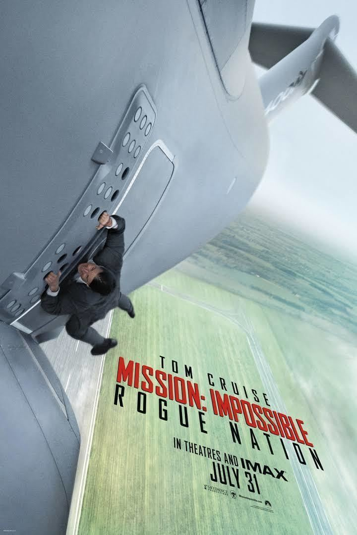 Mission: Impossible – Rogue Nation t1gstaticcomimagesqtbnANd9GcQ2QqFVBlMs6FLqvr