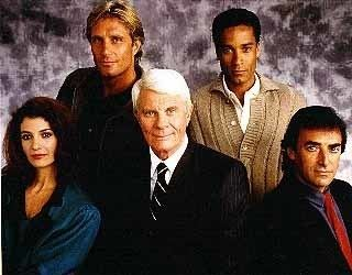 Mission: Impossible (1988 TV series) Mission Impossible 1988 a Titles amp Air Dates Guide