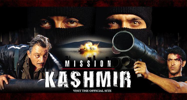 Mission Kashmir Alchetron The Free Social Encyclopedia