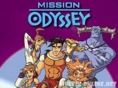 Mission Odyssey multikonlinenetassetscontent201410missiyao