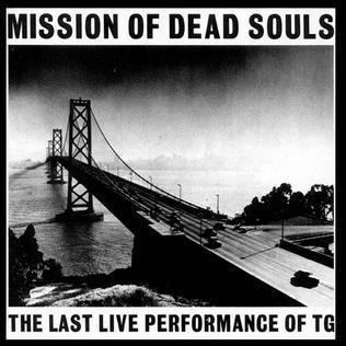 Mission of Dead Souls httpsuploadwikimediaorgwikipediaen881Thr