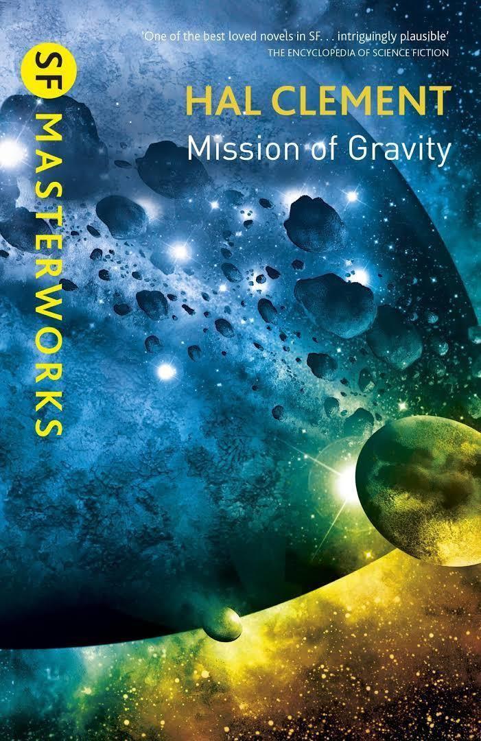 Mission of Gravity t0gstaticcomimagesqtbnANd9GcRIqZWnlPFuEJ1Mt