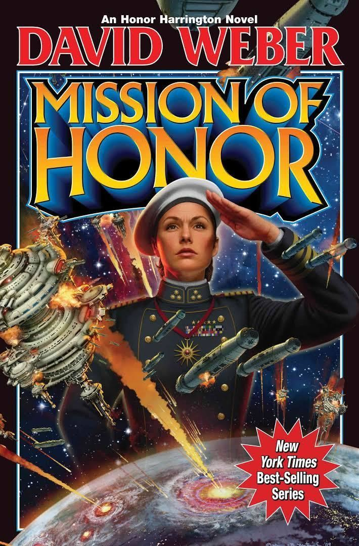 Mission of Honor t1gstaticcomimagesqtbnANd9GcT12cejt7g9rkrq