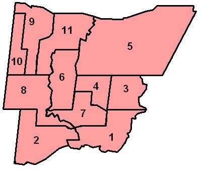 Mississauga municipal election, 2006