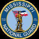 Mississippi Air National Guard httpsuploadwikimediaorgwikipediacommonsthu