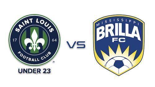 Mississippi Brilla News Brilla Soccer Ministries