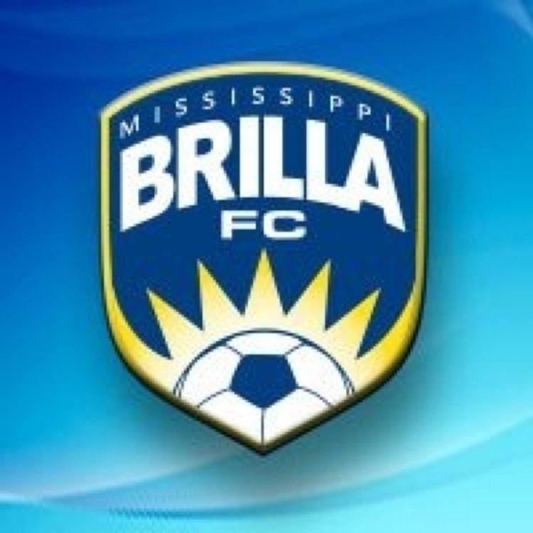 Mississippi Brilla MS Brilla FC msbrillafc Twitter