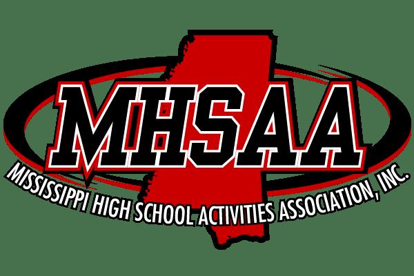 Mississippi High School Activities Association wwwbusinessofsoccercomwpcontentuploads20131
