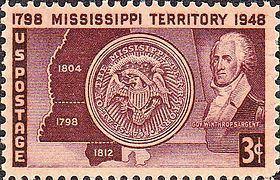 Mississippi Territory httpsuploadwikimediaorgwikipediacommonsthu