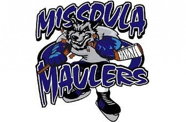 Missoula Maulers wac450fedgecastcdnnet80450Fnewstalkkgvocomf
