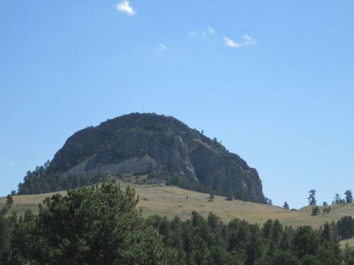 Missouri Buttes wwwsummitpostorgimagesmedium816849JPG