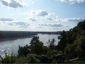 Missouri River httpsuploadwikimediaorgwikipediacommonsthu