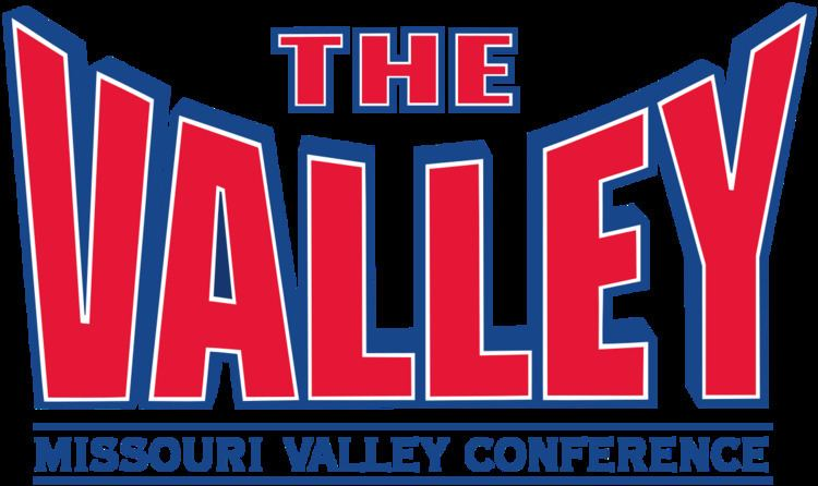 Missouri Valley Conference Men's Basketball Player of the Year