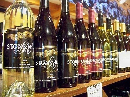 Missouri wine perceptivetravelcomissues0710photosmissouriw