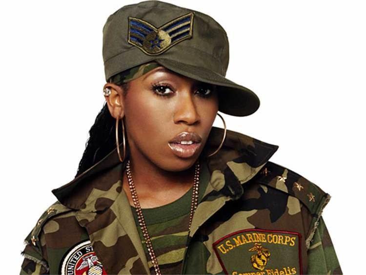 Missy Elliott Missy Elliott Hip Hop Golden Age Hip Hop Golden Age