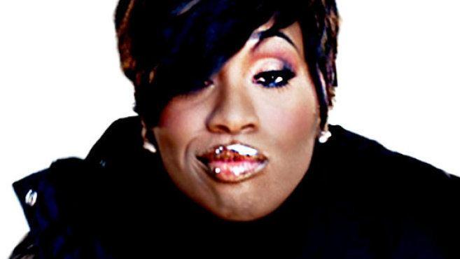 Missy Elliott images3mtvcomurimgidumavideomtvcom77116w