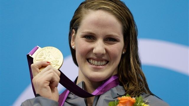Missy Franklin Missy Franklin Swimming Quotes QuotesGram