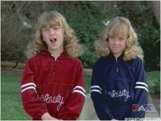 Missy Gold Sisters Tracy and missy gold Google Search Siblings in the