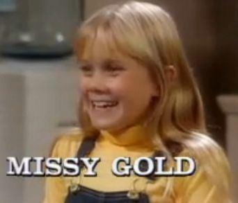 Missy Gold Celebrities lists image Missy Gold Celebs Lists