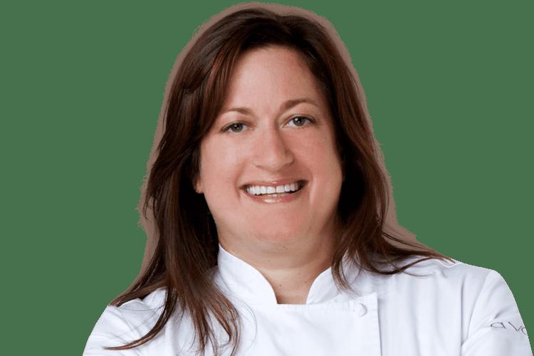 Missy Robbins Missy Robbins Top Chef Masters