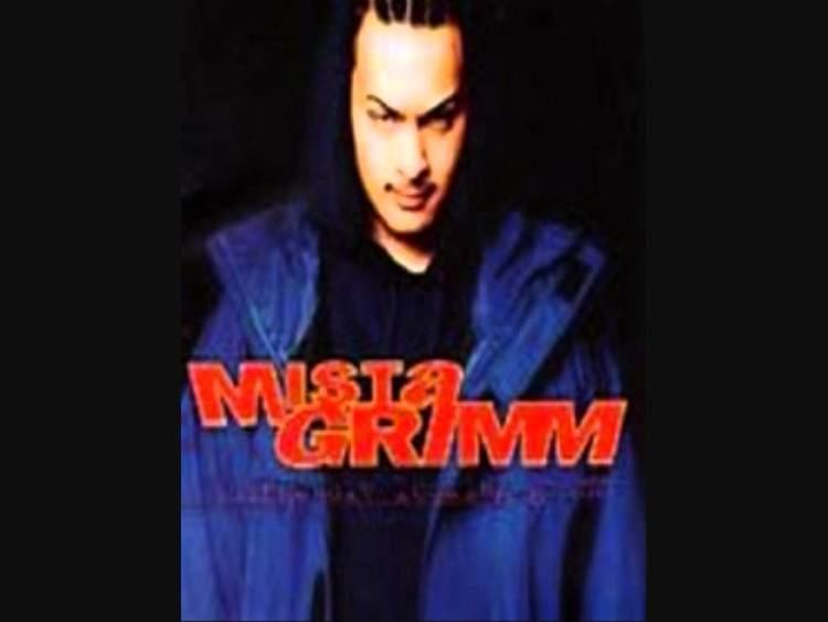 Mista Grimm Mista Grimm Indo Smoke Party Mix YouTube