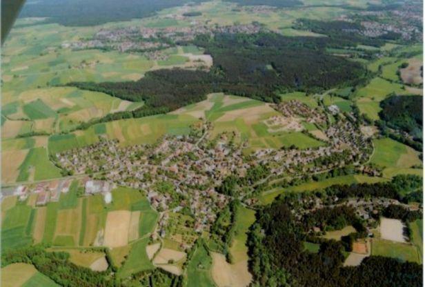 Mistelbach, Bavaria fraenkischeschweizbayernonlinedetypo3temppic
