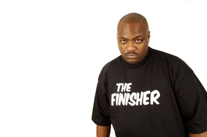 Mister Cee Mister Cee To Resign From Hot 97 Update Listen To His