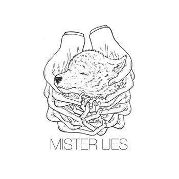 Mister Lies Music Mister Lies