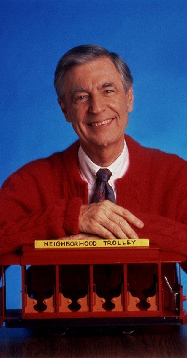 Mister Rogers' Neighborhood Mister Rogers39 Neighborhood TV Series 19682001 IMDb