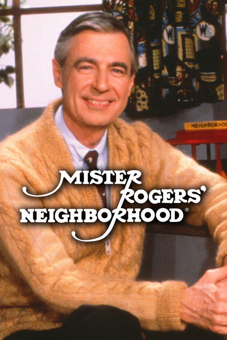 Mister Rogers' Neighborhood wwwgstaticcomtvthumbtvbanners184024p184024