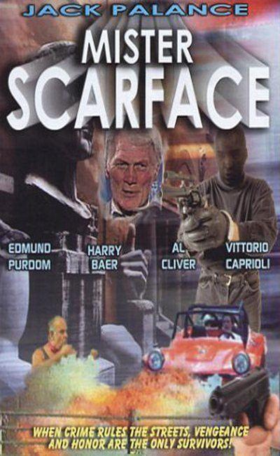 Mister Scarface Mister Scarface Jack Palance movie Watch Free FlixHousecom Mobile