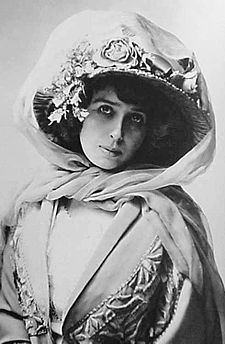 Mistinguett Mistinguett Wikipedia the free encyclopedia