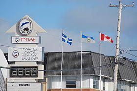 Mistissini (Cree village municipality) httpsuploadwikimediaorgwikipediacommonsthu